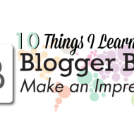 10-things-i-learned-at-blogger-bash