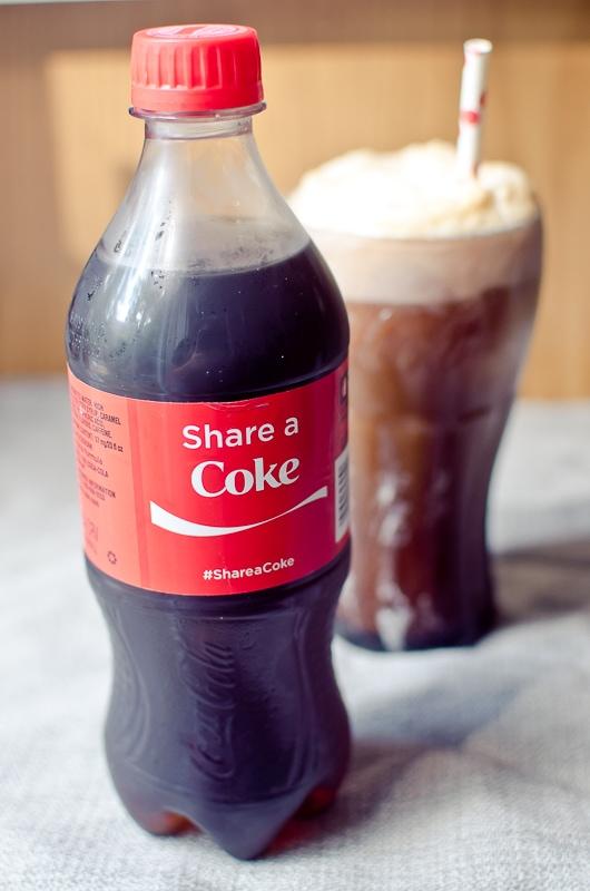 share a coke-2
