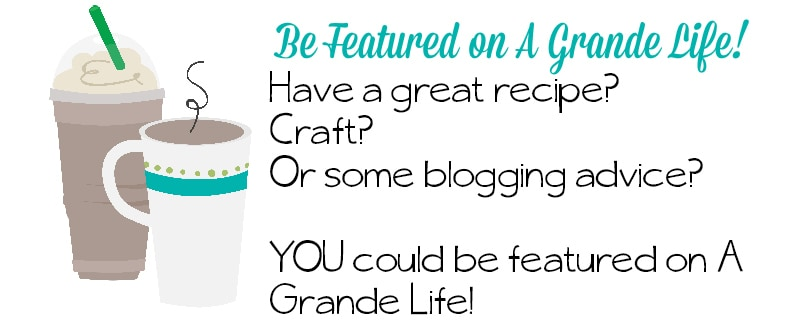 be featured on a grande life