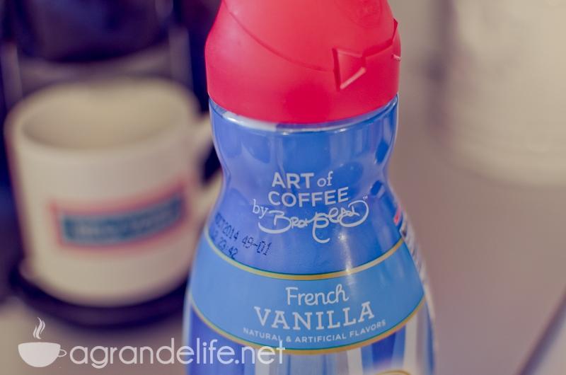 coffemate-2