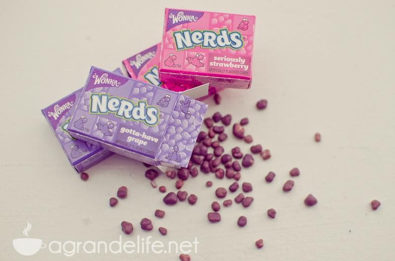 nerds-1