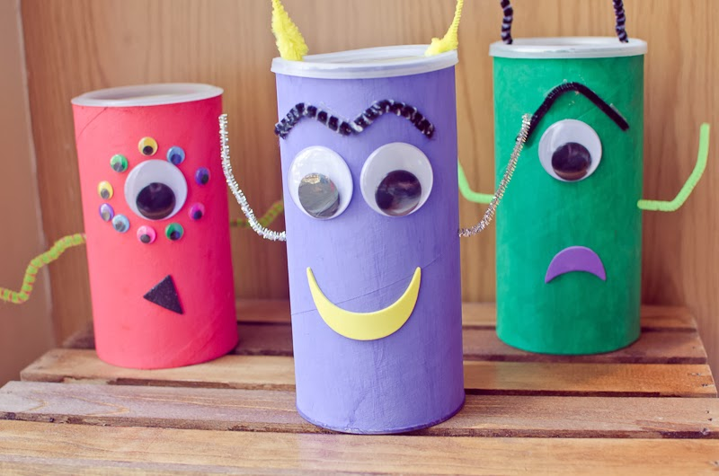 upcycled little monsters-2