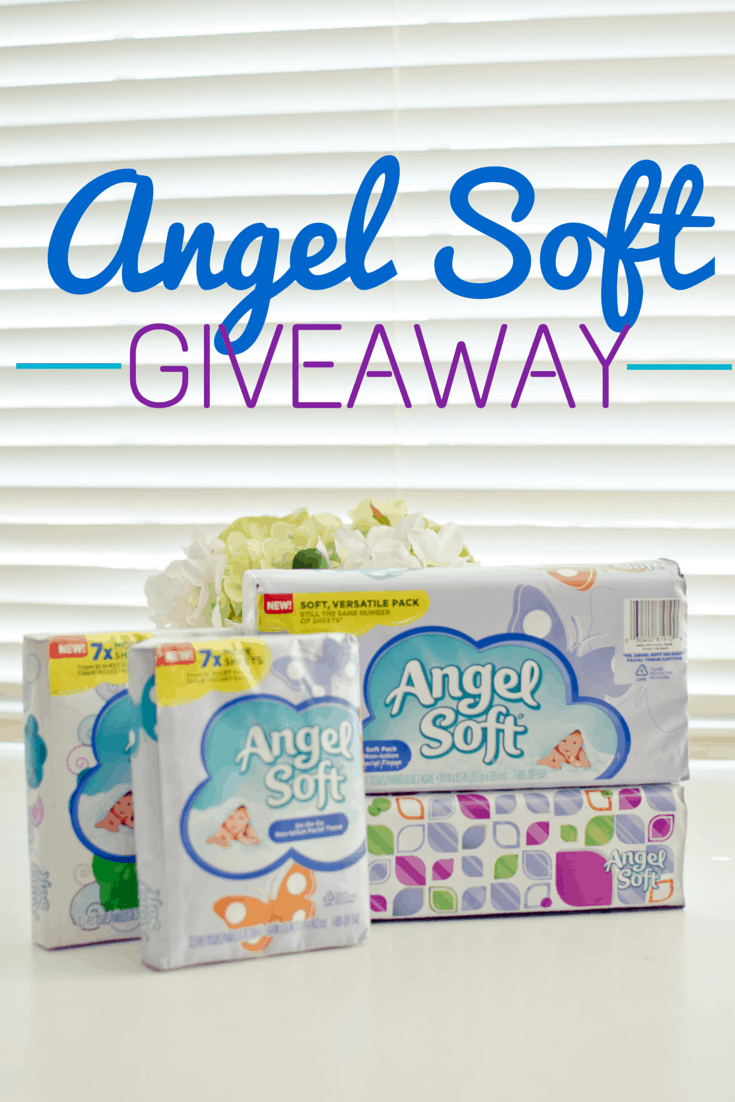 Angel Soft (1)