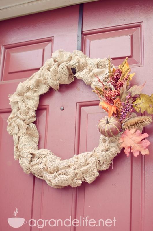 burlap wreath-1