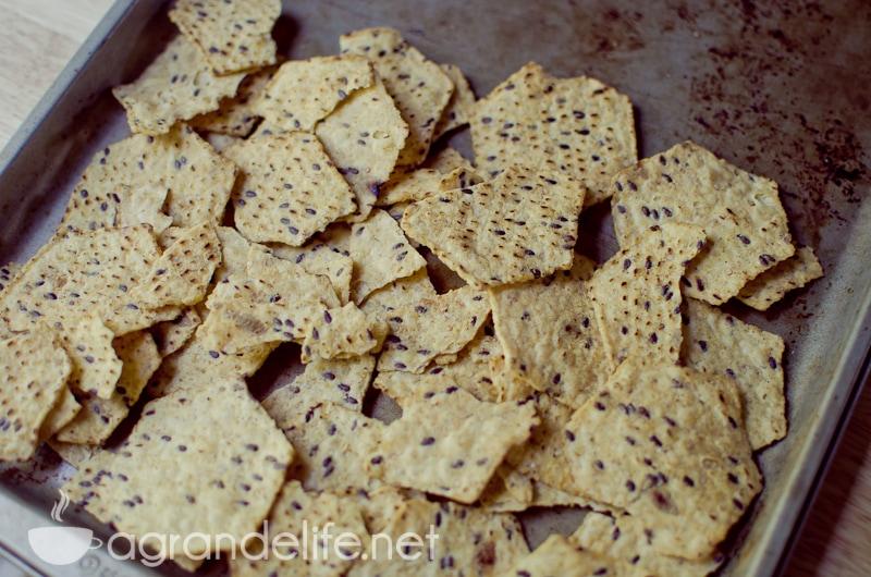 chicken nachos-2