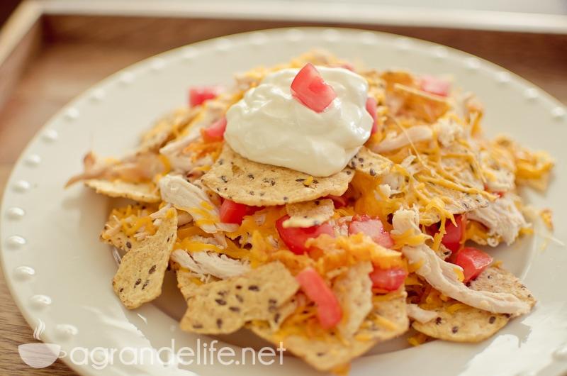chicken nachos-8