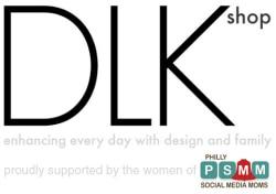DesignLifeKids