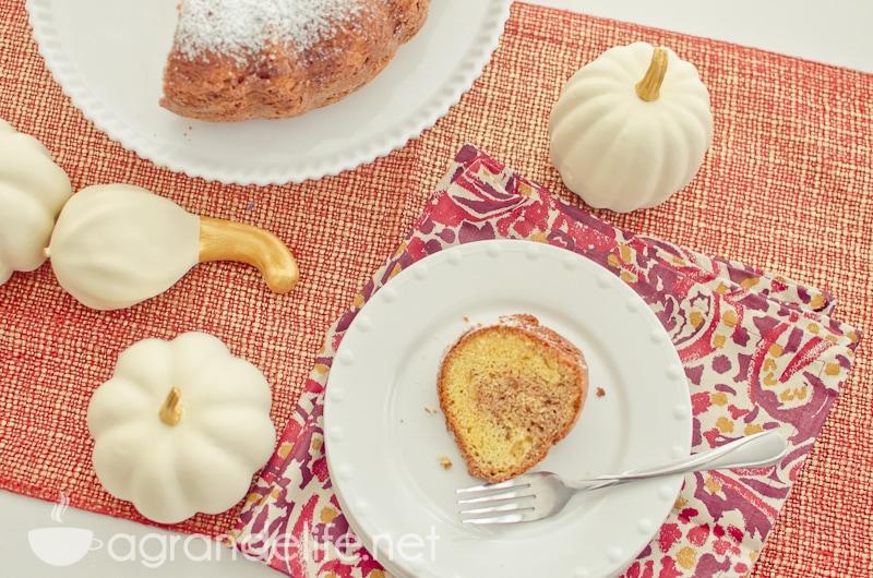 cinnamon swirl cake-10