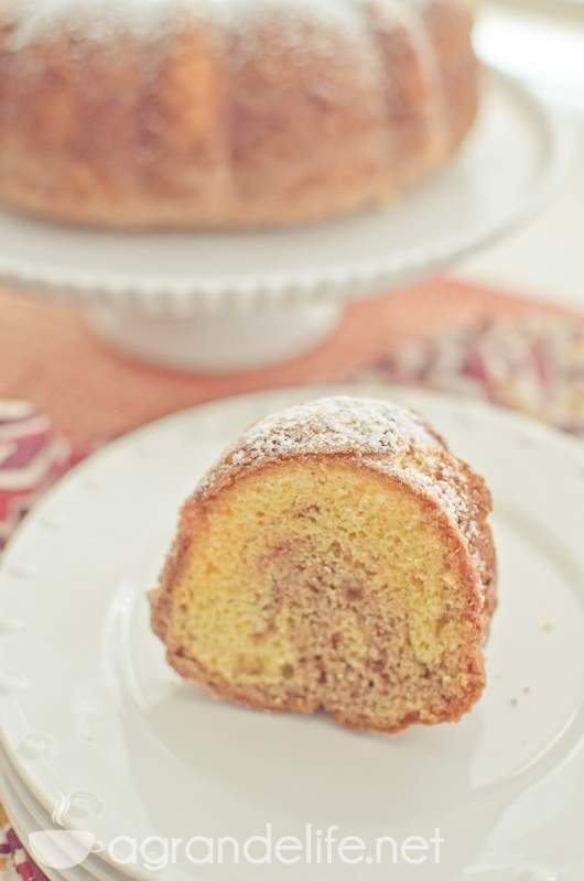 cinnamon swirl cake-9