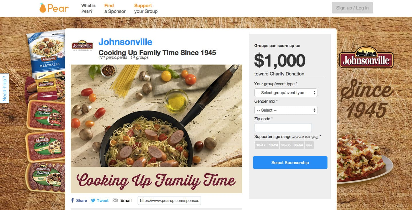 johnsonville-charity
