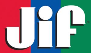 Jif logo