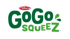 gogosqueez-logo-wikicommons-10152015