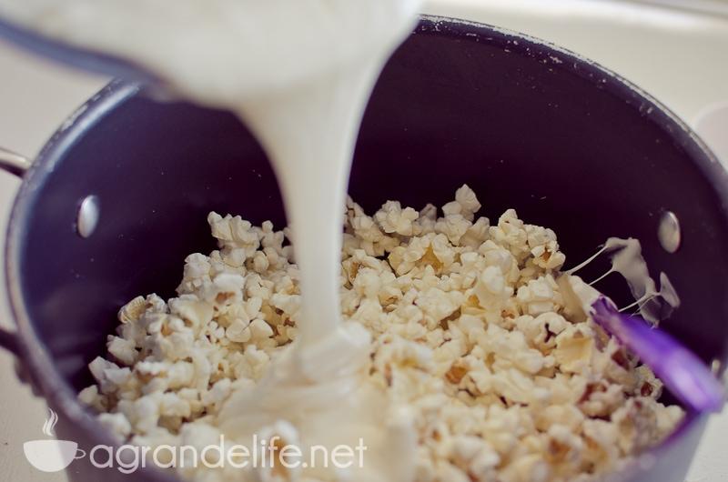 popcorn cake-3
