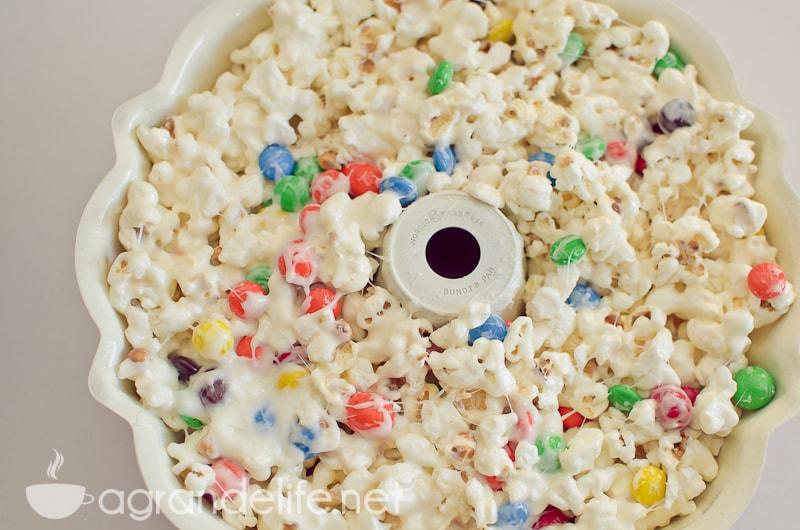 popcorn cake-4