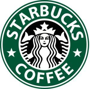 starbucks_logo_by_purplishblack-d3bp13n