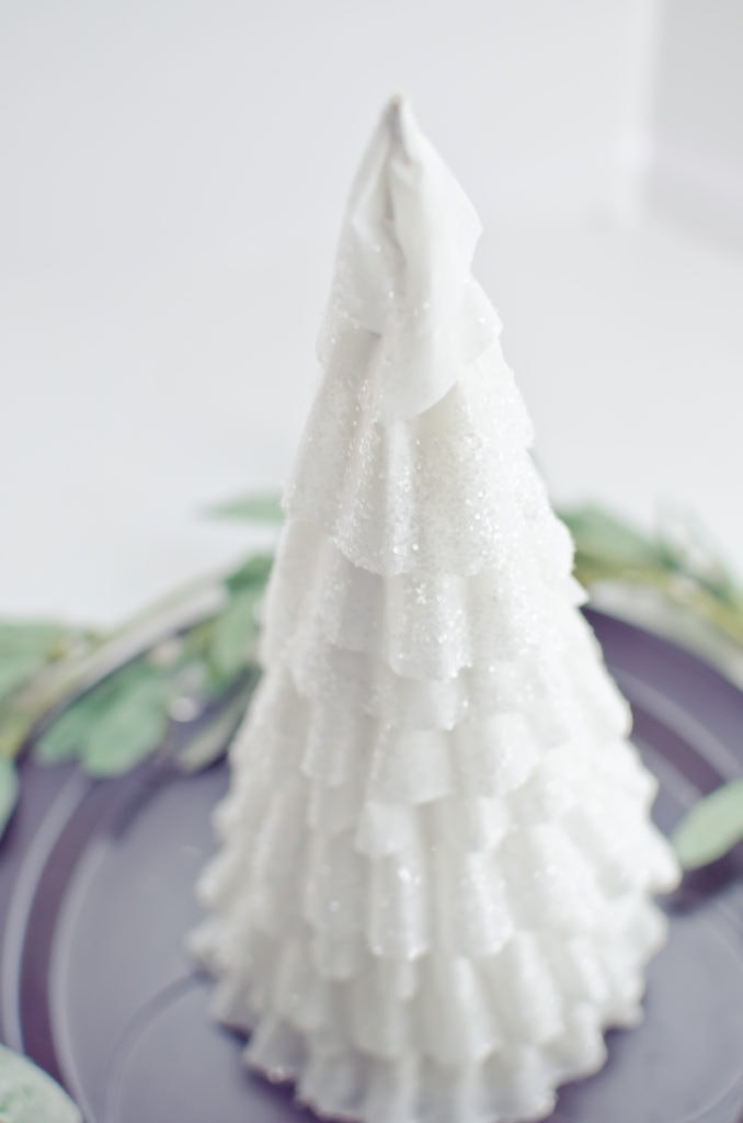 DIY winter Tree Cones-14
