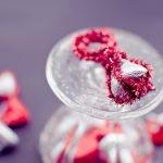 chocolate kiss ring-24