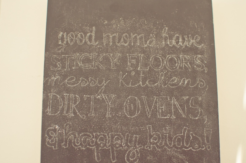 easy chalkboard lettering-5