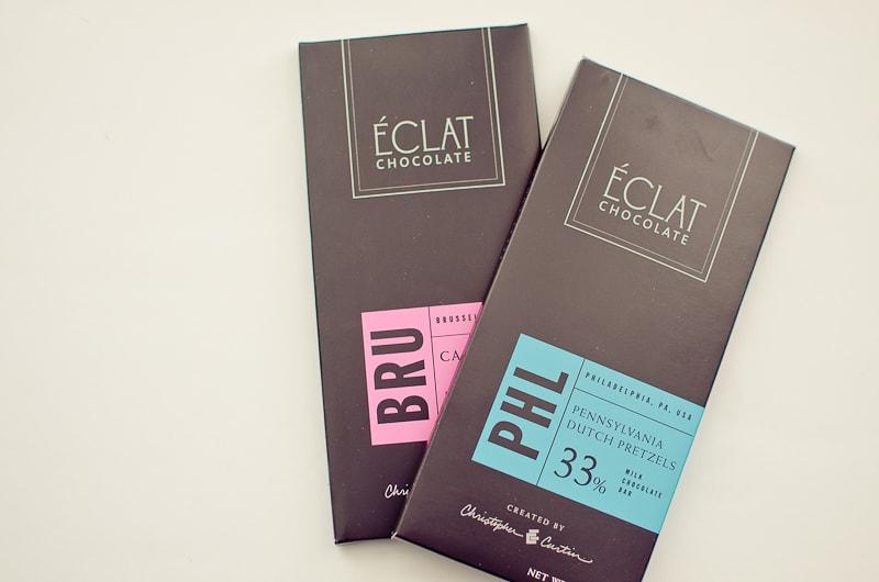eclat chocolates-1