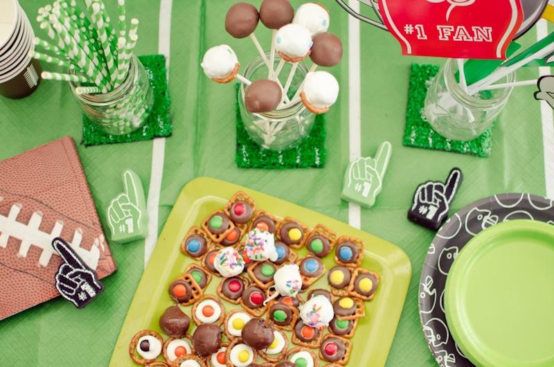 game day oreo cookie balls -1