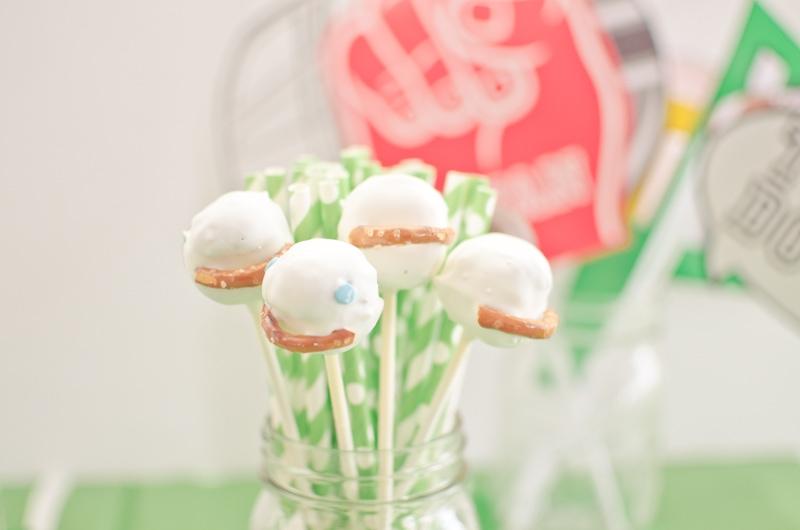 game day oreo cookie balls -7