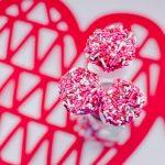 valentines day marshmallow pops-20