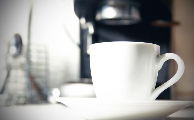 coffee-coffee-machine-cup-3042