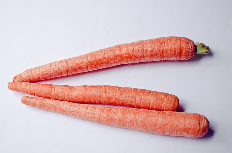 roasted carrots-1