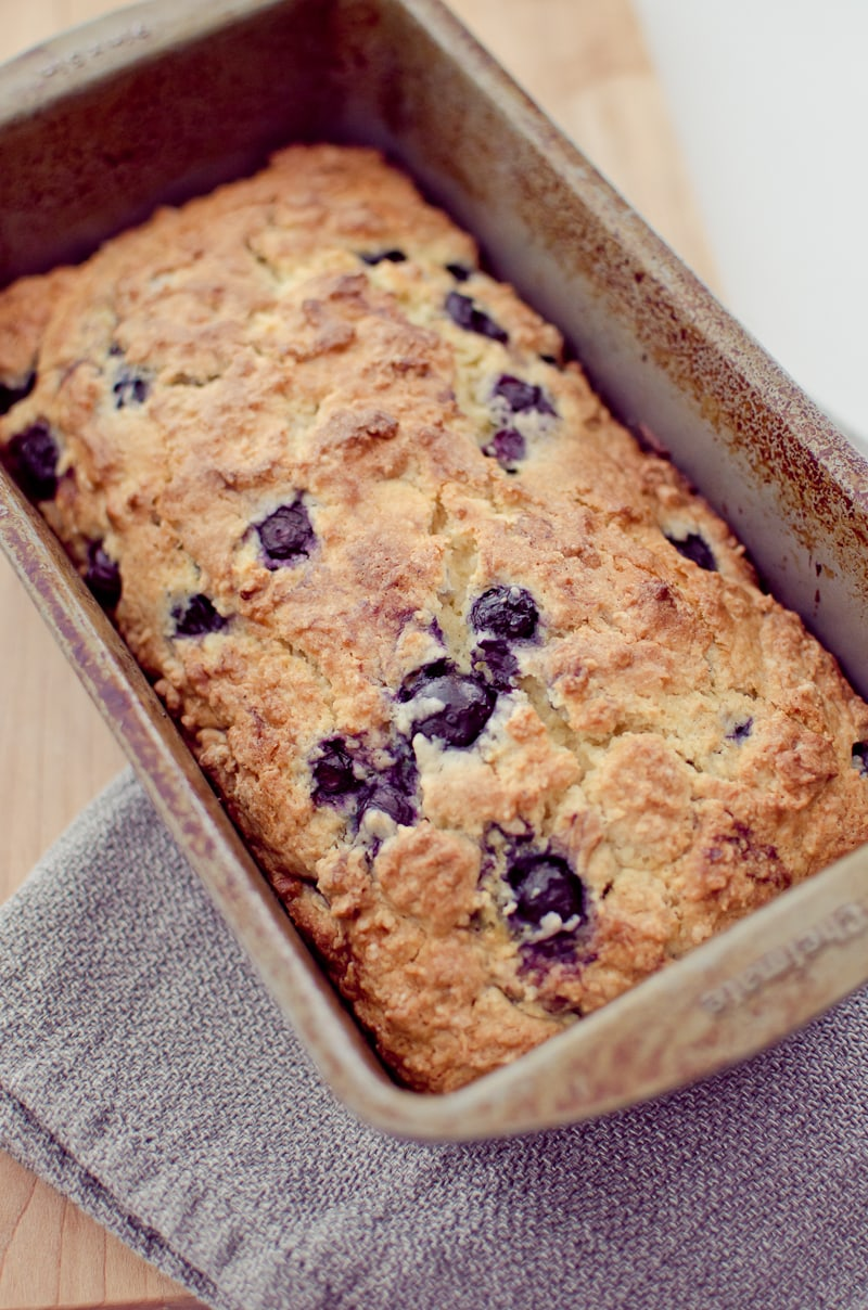 blueberry bread-16