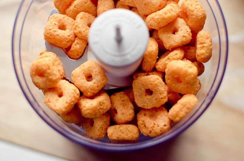cheezy chicken nuggets-3