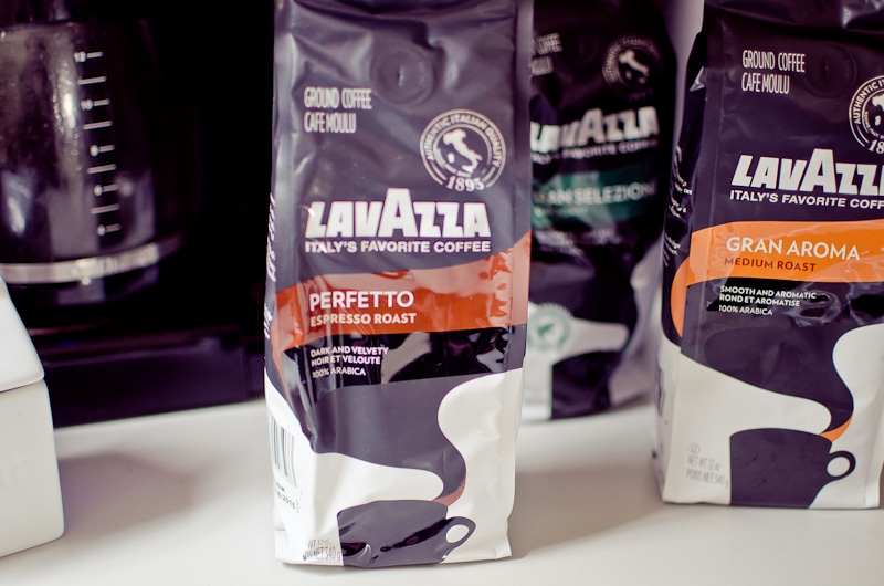 lavazza coffee-6