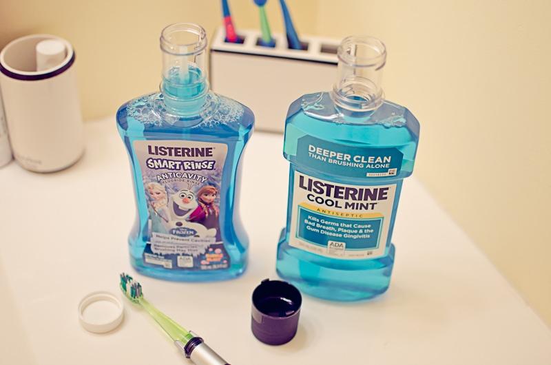 listerine-1