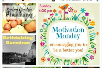 motivation-monday-linky-party-132