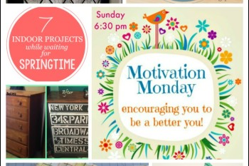 motivation-monday-linky-party-134