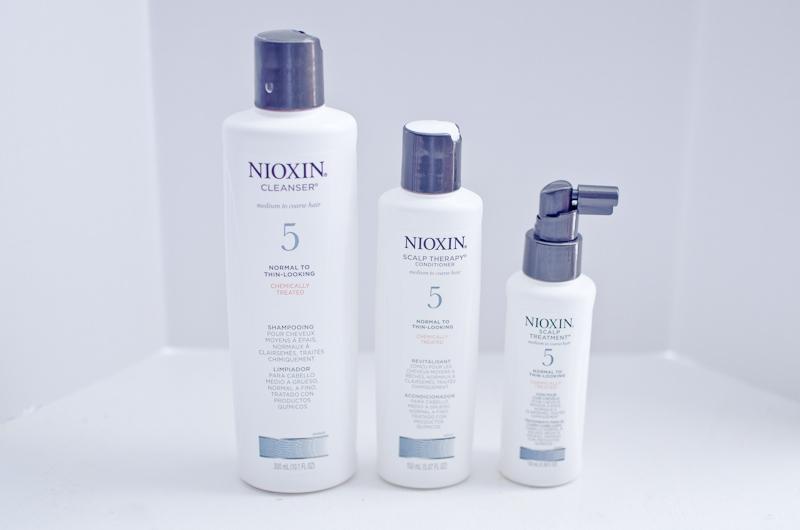 nioxin-1