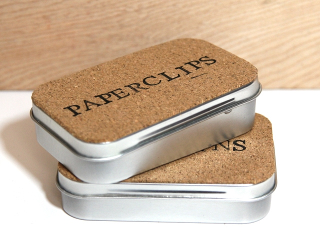 09-altoids-tins-cork-09