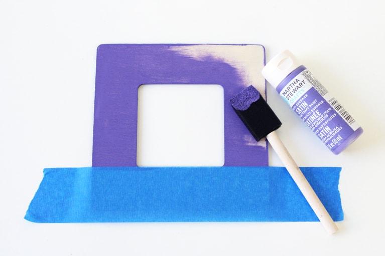 Paint-It