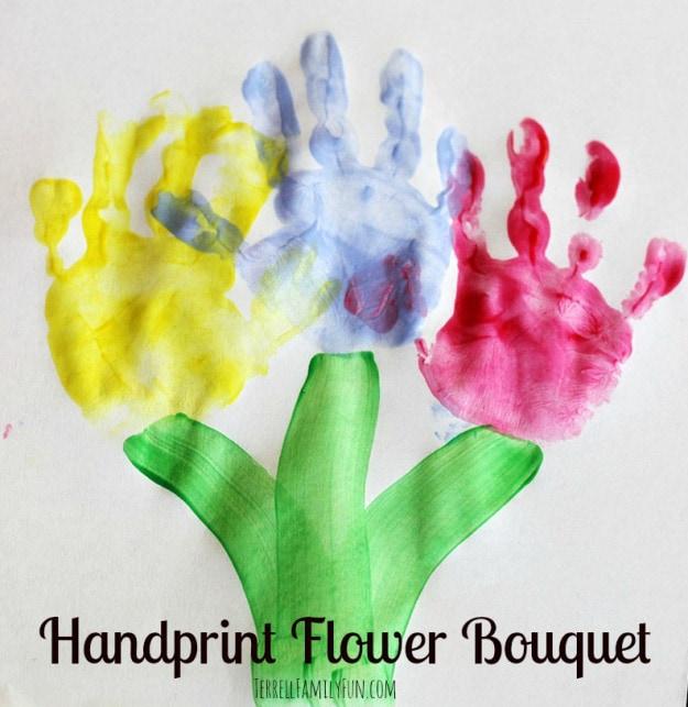 handprint-flowers