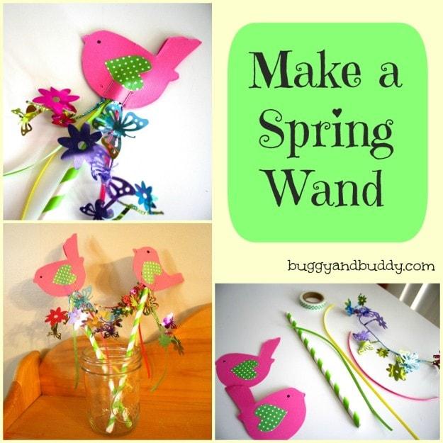 make-a-spring-wand