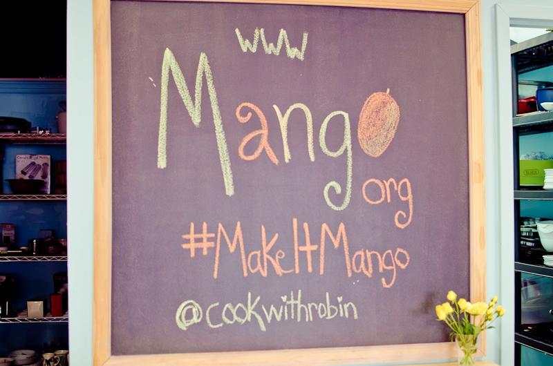#makeitmango-7