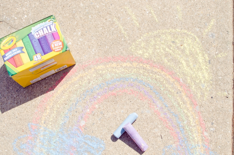 101 things to do with kids this summer-1