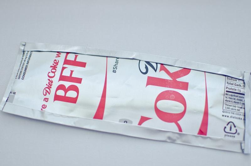 diet coke bracelet-14