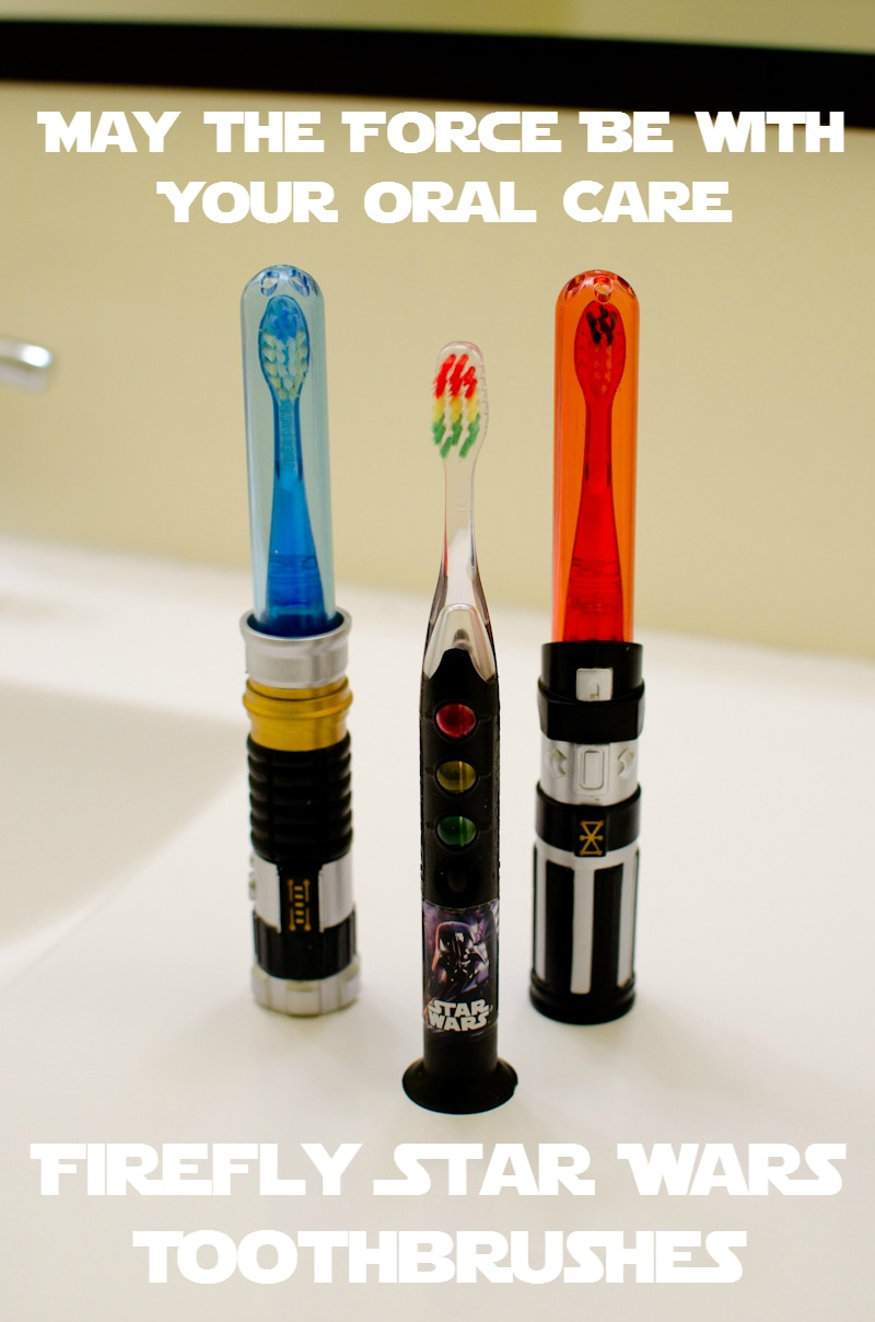 firefly star wars toothbrushes-2