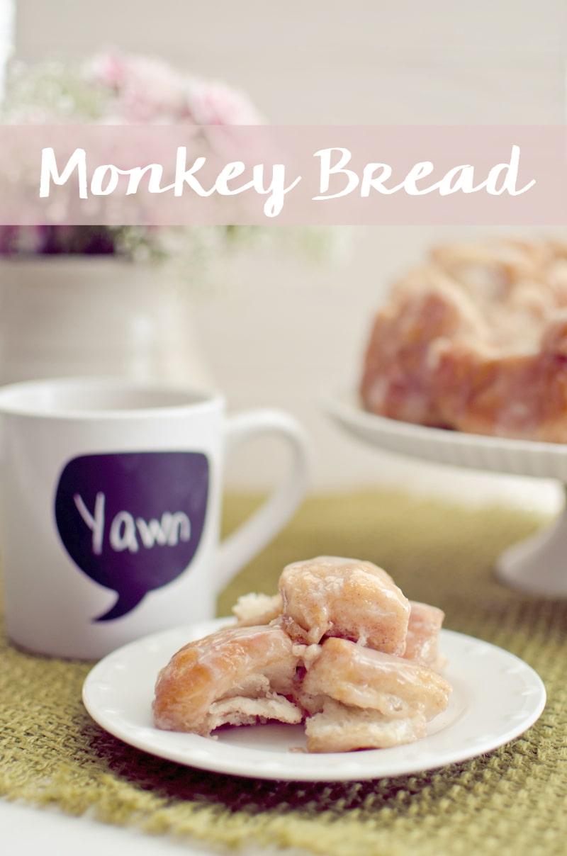 monkey bread-2