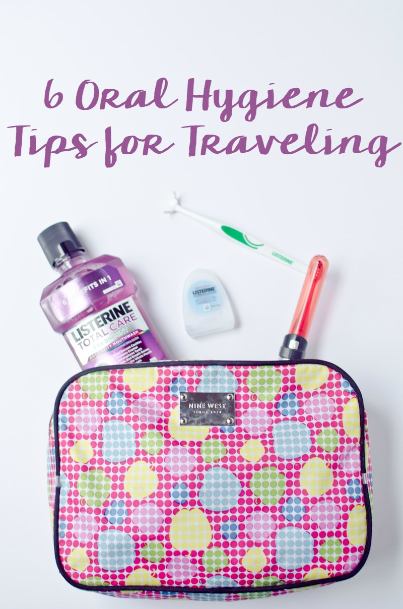 6 Oral Hygiene Tips for Traveling-1