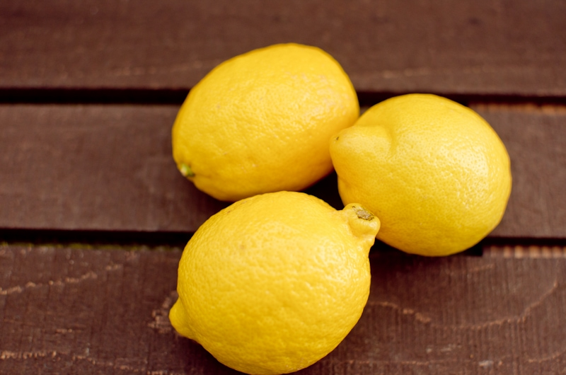 frozen lemonade-4