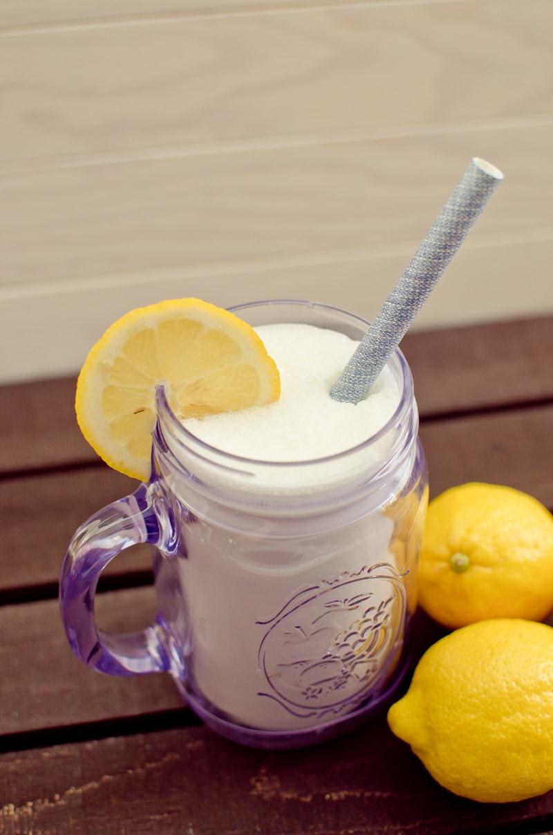 frozen lemonade-8