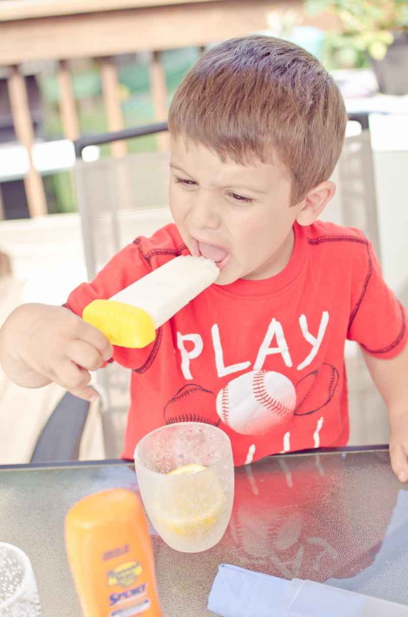 frozen lemonade pops-7