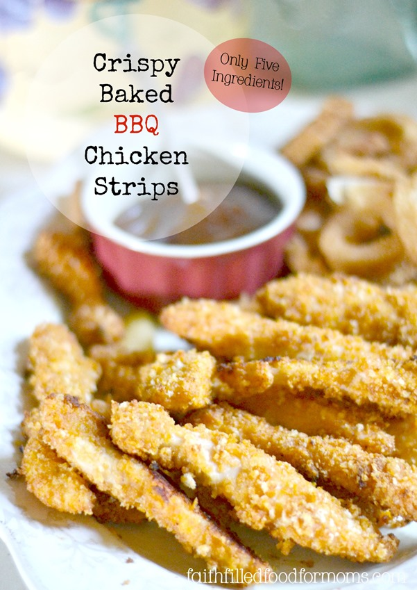 Crispy-Baked-BBQ-Chicken-Breast-Strips_thumb