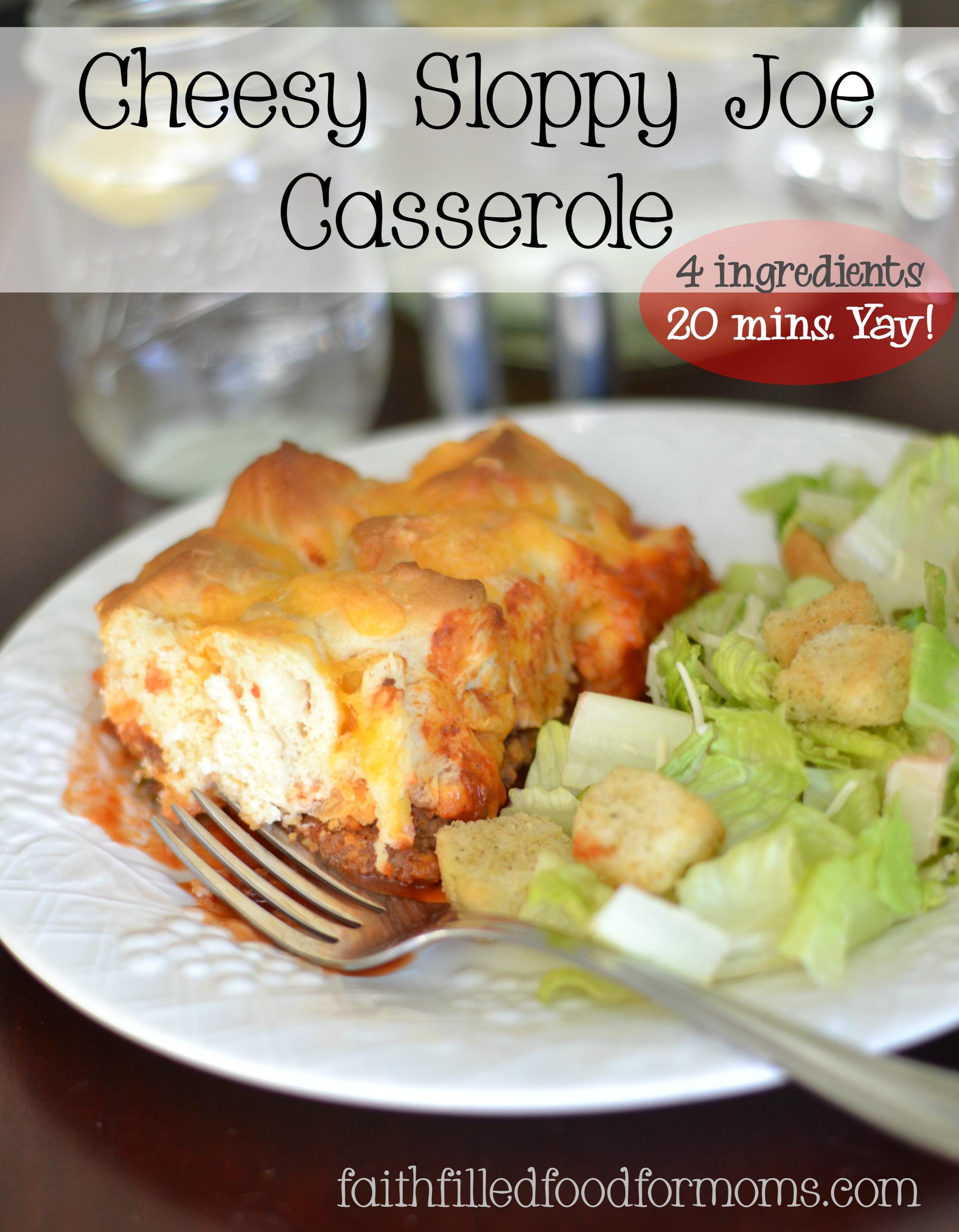 cheesy-sloppy-joe-casserole-4